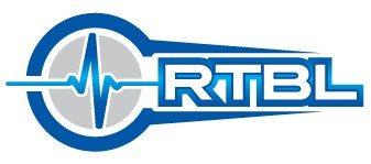 Entreprise RTBL